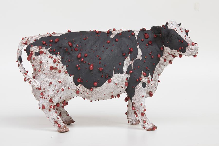 'HerdImmunity' Elliott Kayser Arizonia State University